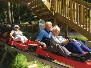 005-tandem-and-solo-coasters