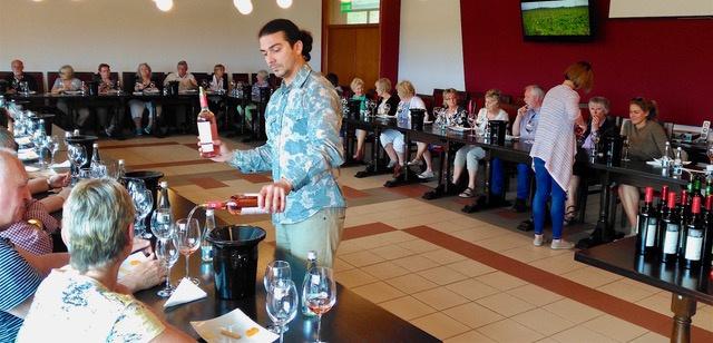 WineTasting2-2