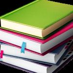 Southport u3a Book Clubs
