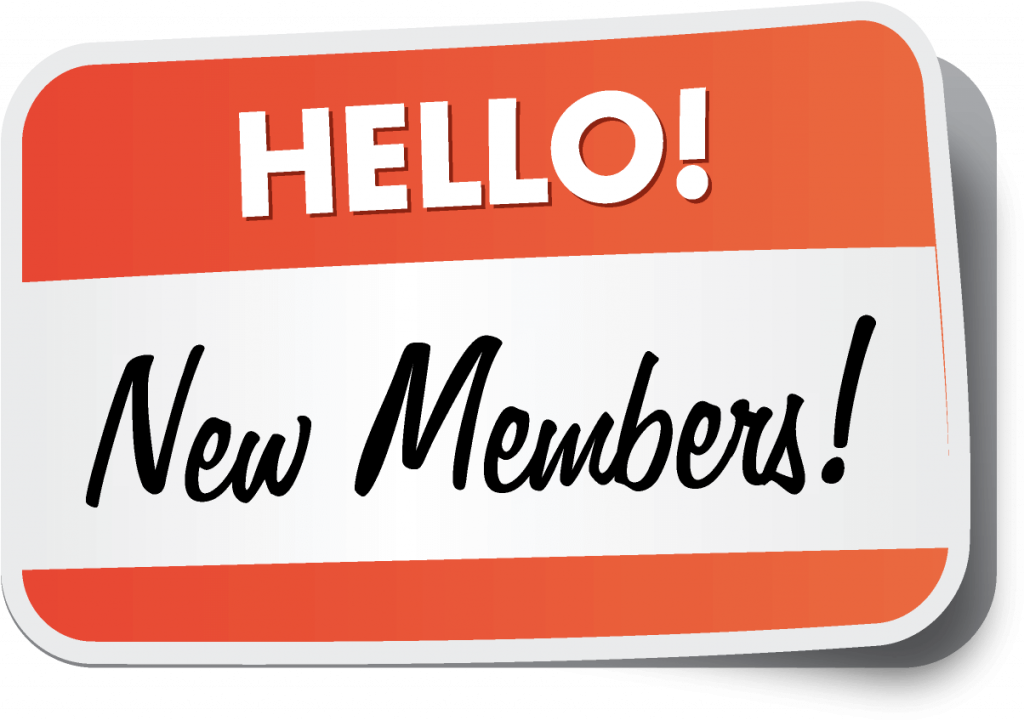 Southport u3a New Members Wanted