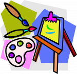 Southport u3a painting workshops