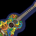 southport u3a ukulele group