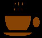 Southport u3a Coffee Morning