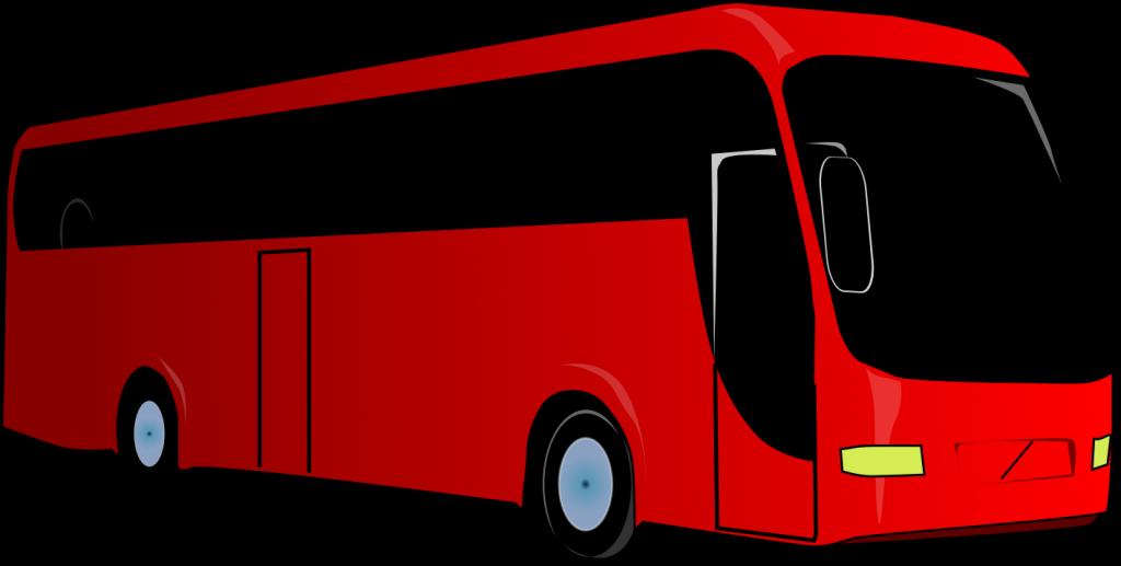 Southport u3a coach trips