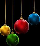 Southport u3a Christmas Meal