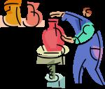 OYCZ – 2 more Pottery Sessions