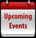southport u3a events calendar