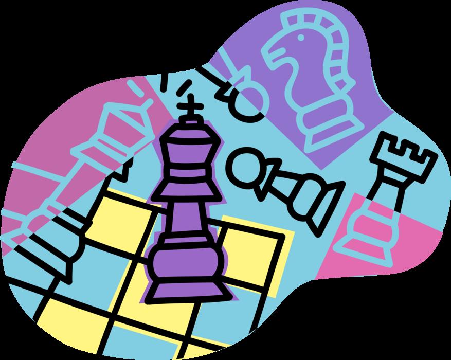 Southport u3a chess group