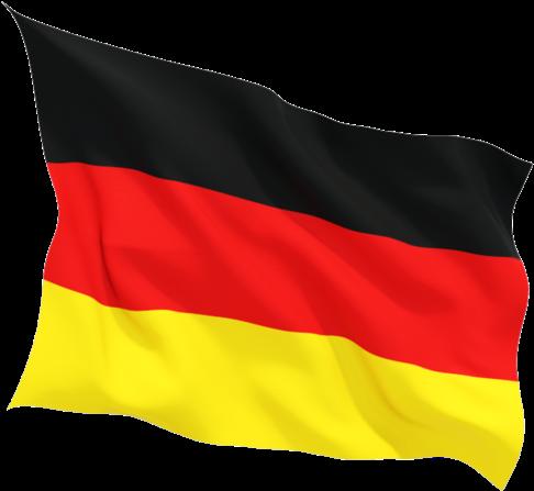 Southport u3a German Conversation