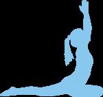 Southport u3a yoga