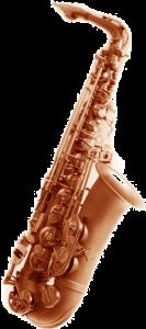 Southport u3a Jazz Group