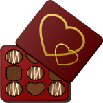 Additional Chocolate Workshop