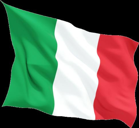 Southport u3a Italian conversation group