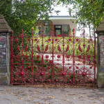 Southport u3a are visiting Strawberry Fields Liverpool