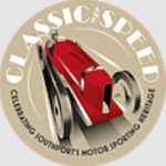 Southport Classic and Speed Show