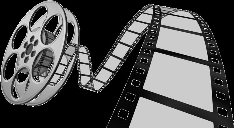 Southport u3a Movies
